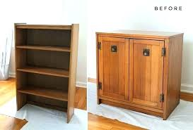 wooden office storage. Office Storage Cabinets Wood Wooden With Doors R