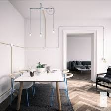 Creative Cables Lighting Exposed Wiring Lighting Www Creative Cables Com Au Showroom