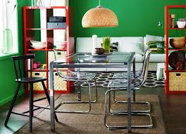 Double Duty Furniture Small Dining Room 14 Ways To Make It Work Double Duty Bob Vila