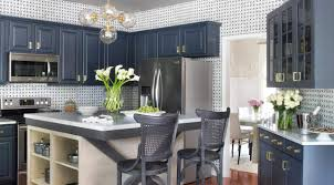 Cabinet Color Design How To Design With Custom Cabinet Colors Factory Builder Stores