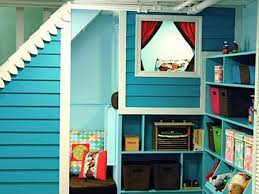 basement ideas for kids. Full Size Of Interior:finished Basement Kids Cool Ideas For And Finished Color