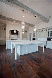 full size of kitchen led ceiling light fixtures austin bluffs lighting kitchen lighting home
