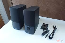 bose companion 2 speakers. bose-companion-2-speaker-5 bose companion 2 speakers $
