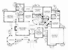6 bedroom house plans south australia luxury six floor striking