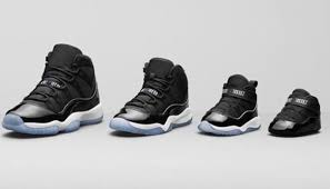 jordan shoes 11 space jams. \u0027space jam\u0027 air jordan 11s just restocked for kids shoes 11 space jams a