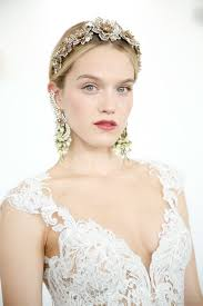 you 39 ve got a lot of options when it es to your wedding day hair
