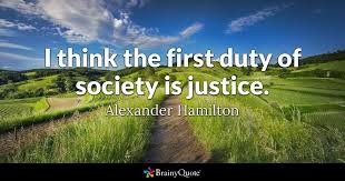 Alexander Hamilton Quotes New Alexander Hamilton Quotes BrainyQuote
