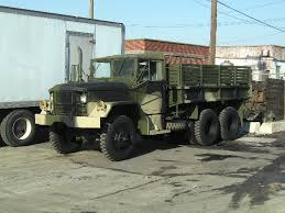 similiar m truck manual keywords hmmwv wiring diagram m998 engine image for user manual
