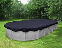 Best Pool Cover Reviews Top Quality Inground Winter Pool Safty Covers