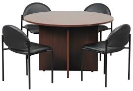 36 round office table fresh 36 round conference table and chairs round table ideas