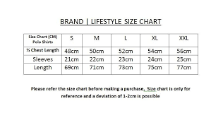 Tommy Armour Size Chart Tommy Hilfiger Classic Pique 2 Polo Pack