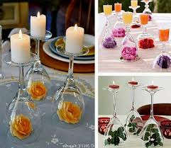 Mesmerizing Diy Table Decorations For Weddings 59 In Wedding Candy Table  with Diy Table Decorations For Weddings