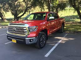 Silverhack's 2018 TRD Faux | Toyota Tundra Forum