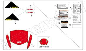 ia sxv 550 wiring diagram wiring diagram libraries ia sxv wiring diagram auto electrical wiring diagram