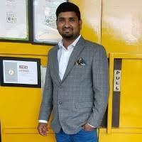 "7 ""Srinath Viswanathan"" profiles | LinkedIn"