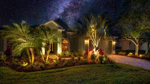 Landscape Lighting Bradenton Fl Projects Cyclone Irrigation Landscape Lighting Inc