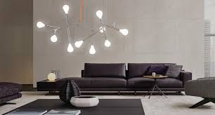 Lighting And Design Lamps Made In Italy Italamp