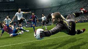 Desktop Fußball Wallpaper HD - 4k ...