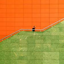 modern architectural photography. Istanbul-Turkey-photographs-Yener-Torun_dezeen_468_2 Modern Architectural Photography