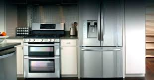 kitchen aid refrigerator reviews 5 door