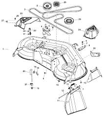 Magnificent briggs stratton lawn mower parts diagram pictures intek wiring