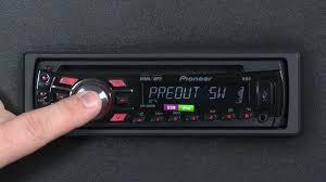 pioneer deh 3300ub wiring diagram pioneer image faq deh 3300ub initial setup menu on pioneer deh 3300ub wiring diagram