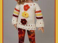 Диана: лучшие изображения (506) | Одежда для <b>кукол</b>, <b>Куклы</b> и ...