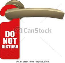 door handle csp12805869