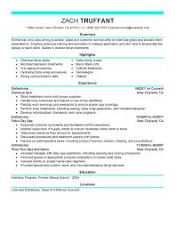 Free Resume Builder App Cv Resume App Download Template For Job Application Sample Free 31