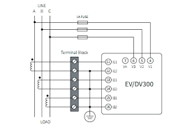 transformer wiring resellerbulksms info multi ratio current transformer wiring diagram transformer wiring current transformer wiring diagram together with direct voltage connection multi ratio current transformer wiring