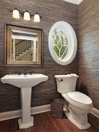 half bathroom ideas photos. awesome idea 14 small half bathroom design ideas photos n