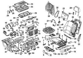 aspen chrysler aspen 2007 2009 parts manual