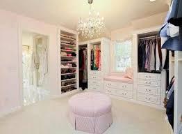walkinclosetdesignsforteenagegirlsjpg 650476 walk in closet design for girls e66 closet