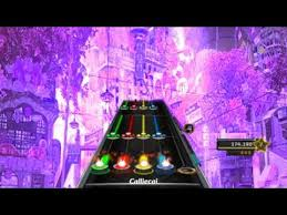 Clone Hero Charts Videos Matching Kmac Meme Pack Kmac2021 Clone Hero
