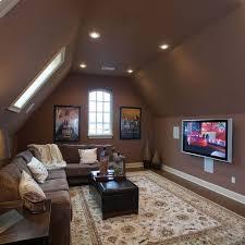 attic furniture ideas. bonus rooms attic furniture ideas a