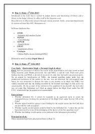 Sample Resume Internship Resume For Internships Samples Resumes ...
