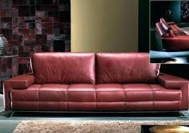 american leather comfort sleeper reviews pleasing attractive living room with leather sleeper sofa reviews american leather