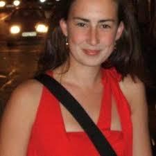 Kate Porter (kateelizabethporter) on Myspace