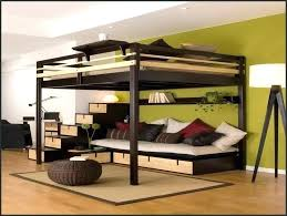fascinating bunk bed with desk and couch bunk bed with desk and couch bunk bed with