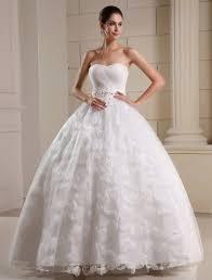 Brautkleider & Hochzeitskleider - günstig online bestellen