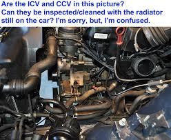please help me identify this connector bimmerfest bmw forums 2000 BMW 323I Wiring-Diagram Bmw E39 Wiring Harness Diagram #26