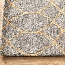 handmade area rugs handmade wool gray area rug handmade silk area rugs