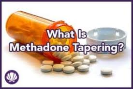 What Is Methadone Tapering Laguna Treatment Hospital