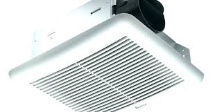 panasonic heater fan combo fan light large size of bathroom heater fan light combo wiring best