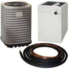 whole house ac units. Perfect Units 2 Ton 13 SEER R410A Split System Central Air Conditioning For Whole House Ac Units D