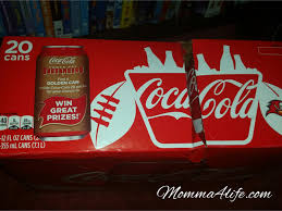 Coca Cola St Petersburg Fl Coca Cola St Petersburg Fl Under Fontanacountryinn Com