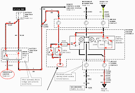 wiring diagram for 2004 ford f150 radio images ford f150 wiring wiring diagram 2004 ford f 150 cruise control