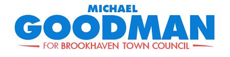 goodman logo png. menu goodman logo png