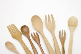 Why Shouldn't You Put Wooden Spoons in the Dishwasher?