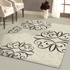 better homes and gardens area rugs.  Homes Better Homes And Gardens Iron Fleur Area Rug Available In Multiple Colors  And Sizes With Rugs S